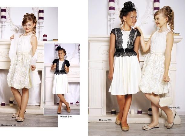 Платье новый год коллекция