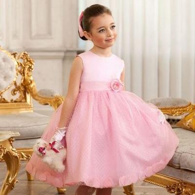 9ad975662dd6dde Нарядные платья для девочек купить в интернет магазине